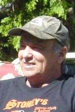 Dennis  Peters