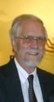 Lars  Rydell