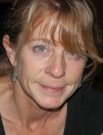 Monica Crute