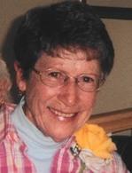 Irene Vinal