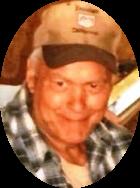 Murray Larrabee