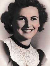 Anne Springer