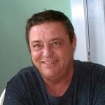 Mark  Daggett