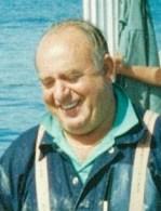 Claude Parmenter