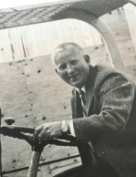 George Whitten