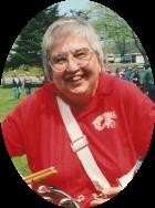 Vivienne Daniels