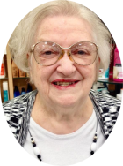 Phyllis DuBois