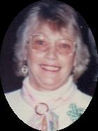 Jane Spofford