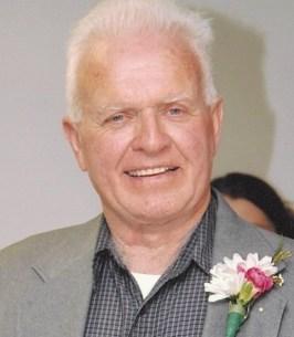 Lee Stoddard