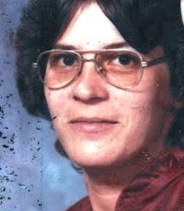 Lida Upham