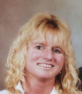 Diane Crudell